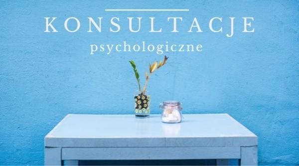 konsultacje_NL